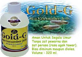 gold-g5