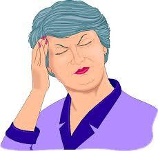 sakit kepala4